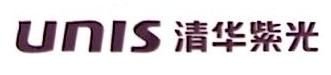 哈尔滨紫光时代科技发展有限公司 最新采购和商业信息