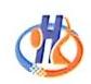 甘肃红日自动化信息工程有限公司 最新采购和商业信息