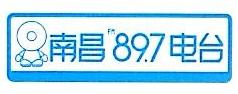 南昌市群英汇文化传播有限公司 最新采购和商业信息