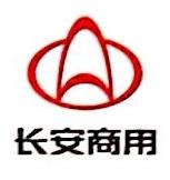 武汉长源恒达汽车配件销售有限公司
