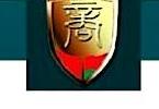 上海展世商务咨询有限公司