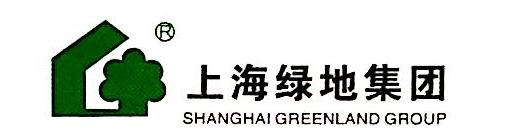 上海绿地集团江西申昌置业有限公司 最新采购和商业信息