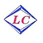 苏州市联创塑胶制品有限公司 最新采购和商业信息