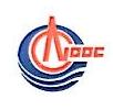 渤海石油实业公司