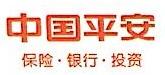 平安磐海资本有限责任公司 最新采购和商业信息