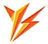 杭州牙山会务会展有限公司 最新采购和商业信息