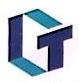 东莞市广正模具塑胶有限公司 最新采购和商业信息