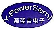 上海源翌吉电子科技有限公司 最新采购和商业信息