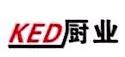苏州凯亿帝厨业科技有限公司