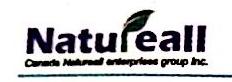 苏州莱奥健康管理有限公司 最新采购和商业信息