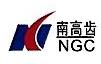 厦门市永润鑫贸易有限公司 最新采购和商业信息