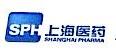 科园信海(北京)医疗用品贸易有限公司
