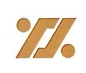 安徽双泽工程造价咨询有限公司 最新采购和商业信息