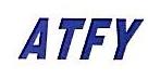 河北安泰富源安全设备制造有限公司 最新采购和商业信息