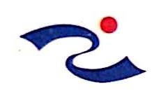 海盐县云龙运输有限责任公司客运分公司 最新采购和商业信息