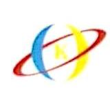 深圳跨世纪投资发展有限公司 最新采购和商业信息