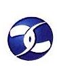 苏州市集信商贸有限公司 最新采购和商业信息