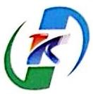 山东科创节能科技有限公司 最新采购和商业信息