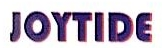谷泰(厦门)金融技术服务有限公司 最新采购和商业信息