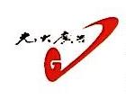 江西省光大广告有限公司 最新采购和商业信息