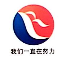 上海博旭广告有限公司