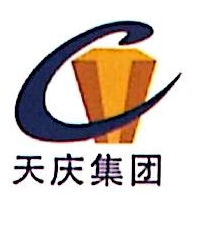 甘肃天庆房地产集团有限公司 最新采购和商业信息