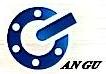 天津安固密封技术有限公司 最新采购和商业信息