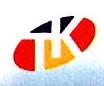 北京北软天康软件有限公司 最新采购和商业信息
