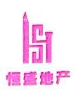 江西恒盛房地产开发有限公司 最新采购和商业信息