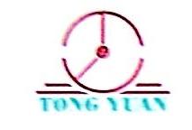杭州通特化工有限公司 最新采购和商业信息