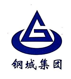 四川瑞鼎新材料科技股份有限公司 最新采购和商业信息
