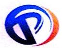 厦门品兴机电设备工程有限公司 最新采购和商业信息