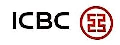 中国工商银行股份有限公司盐城开发区支行 最新采购和商业信息