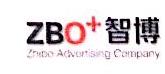 辽宁智博广告有限公司