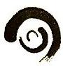北京嘉源海文化传媒有限公司 最新采购和商业信息