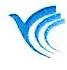 北京青鸟商正科技有限公司 最新采购和商业信息