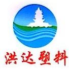 南昌洪楼实业有限公司 最新采购和商业信息