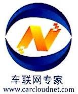 北京育爱春蕾信息技术有限公司 最新采购和商业信息