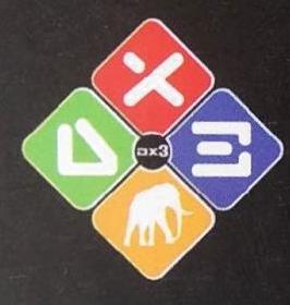 南京大象电子信息有限公司 最新采购和商业信息