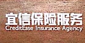 宜信博诚保险销售服务(北京)股份有限公司河南分公司
