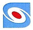 上海顺视信息科技有限公司 最新采购和商业信息