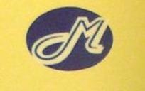 青岛明达尔文化产业有限公司 最新采购和商业信息
