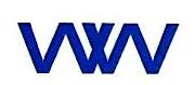 深圳市万讯威光电科技有限公司 最新采购和商业信息