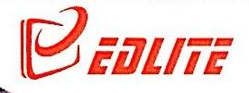广州市艾亮光电科技有限公司 最新采购和商业信息