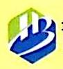 东莞华贝电子科技有限公司