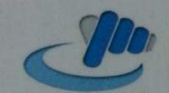 杭州魔控科技有限公司 最新采购和商业信息