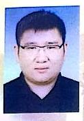 北京市富源广泰石材有限公司 最新采购和商业信息