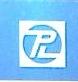 新乡市平原滤器液压有限公司 最新采购和商业信息
