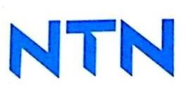 南宁瓦重机电设备有限公司