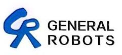 沈阳通用机器人技术股份有限公司 最新采购和商业信息